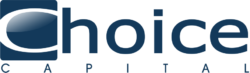 Choice Capital Logo